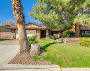 30 S Terrace Road, Chandler image