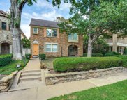 4025-27 Herschel Avenue, Dallas image