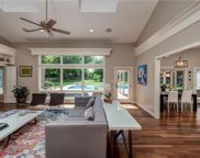 1409 Alanton Drive, Virginia Beach image