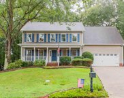 9 Woodway Drive, Greer image
