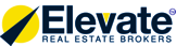 Buy and Sell Tampa Bay Real Estate and Homes