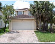 5005 Northern Lights Drive, Greenacres image