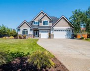 9508 Piperhill Dr SE, Olympia image