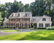 2980 Ash Mill Road, Doylestown image