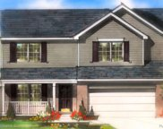 12220 Lincolnshire, Sterling Heights image