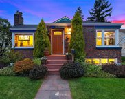 8015 23rd Avenue NW, Seattle image