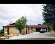 3951 N 550  W, Pleasant View image