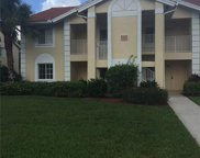 7773 Jewel Ln Unit 101, Naples image
