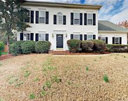 604  Cheval Drive, Fort Mill image