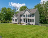174 W Goldfinch   Lane, Centreville image