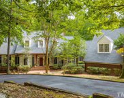 2 Crow Hollow Road, Chapel Hill image