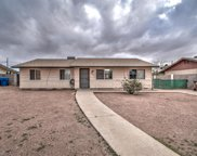 601 E Mesquite Avenue, Apache Junction image