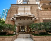 222 North Columbus Drive Unit 2108, Chicago image