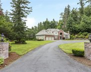 22122 238th Place SE, Maple Valley image