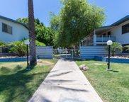 749 E Montebello Avenue Unit #218, Phoenix image
