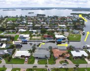 5 Fairview BLVD, Fort Myers Beach image