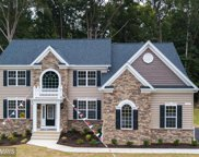 2607 TURNBERRY WAY, Prince Frederick image
