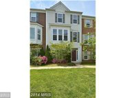 5030 COOL FOUNTAIN LANE, Centreville image
