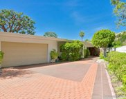 510 ARKELL Drive, Beverly Hills image