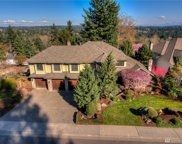36606 2nd Place SW, Federal Way image