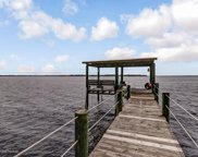 231 WEST RIVER RD, Palatka image