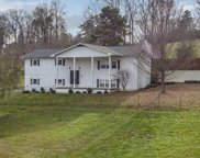 2598 Maple Hill Rd, Loudon image
