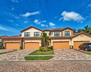 9127 Napoli Ct Unit 9-102, Naples image