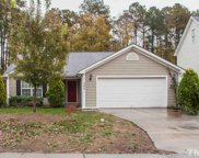 305 Braxman Lane, Holly Springs image