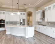 8661 E Preserve Way, Scottsdale image