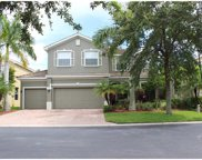 8597 Colony Trace DR, Fort Myers image