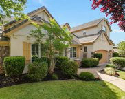 3908 Woodhouse Court, Rocklin image