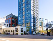 350 11th Ave Unit #327, Downtown image
