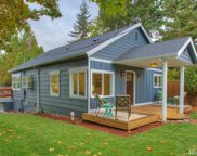5931 48th Ave SW, Seattle image