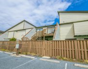 105 120th St Unit 75, Ocean City image