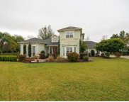 12645 Crown Point, Clermont image