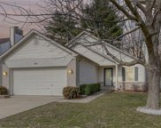 8320 Country Meadows  Drive, Indianapolis image