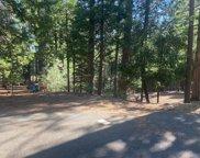 5234 N Golden Aspen Court, Grizzly Flats image