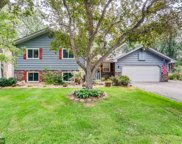5717 Riverview Entry, Champlin image