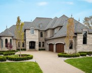 563 CHASE    LN, Bloomfield Hills image