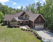 2367  Vineyard Road, Fort Mill image