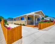 579 10th Street, Imperial Beach image