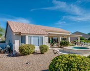 1531 N Goldeneye Way, Green Valley image