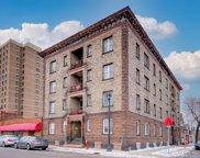 343 E 19th Street Unit #7B, Minneapolis image