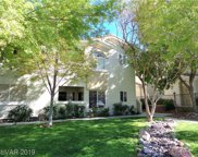1420 RED CREST Lane Unit #102, Las Vegas image
