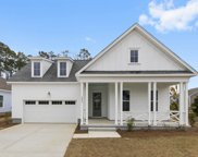 1059 W Longwood Bluffs Circle, Murrells Inlet image