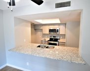 4503 N O Connor Road Unit 1112, Irving image