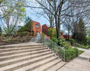 5535 Forbes Unit F, Squirrel Hill image