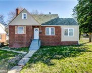 6212 ADDISON ROAD, Capitol Heights image