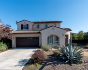 27744 Post Oak Place, Murrieta image