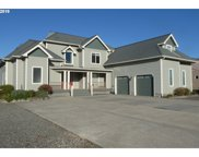 30562 OLD COAST  RD, Gold Beach image